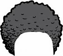 Hair Clip Art Free Download   Clipart Panda - Free Clipart Images  Men Hair Clipart
