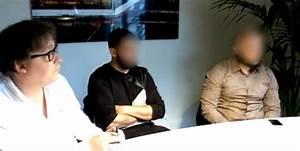 Horaire Priere Orly : france deux musulmans employ s orly d noncent un licenciement pour port de la barbe ~ Medecine-chirurgie-esthetiques.com Avis de Voitures