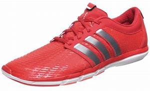 "adidas adipure Gazelle Review: Very Impressive ""Natural ..."