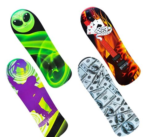 wholesale skateboard now available at wholesale central