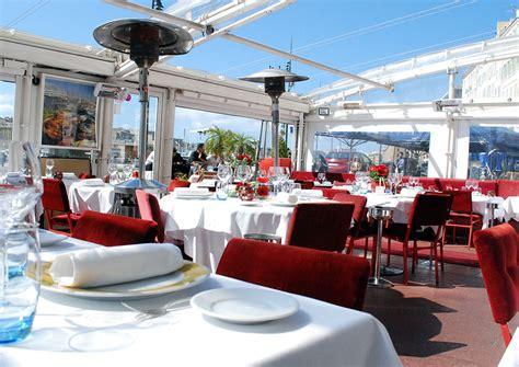 restaurant miramar  marseille