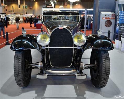 1929 bugatti type 41 royale coupe body by weymann. 1929 Bugatti Royale type 41 coupé Napoléon | Salon Rétromobi… | Flickr