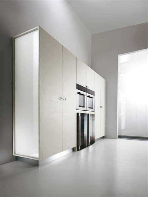 cuisine design italienne pas cher cuisine pas cher 22 photo de cuisine moderne design