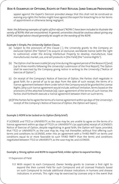 English Essay Outline Format Language Extended Essay History Questions What Is An Essay Thesis also High School And College Essay Car Road Accident Essay Simple Essays In English