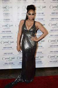 Raven Symone Clothes Looks StyleBistro
