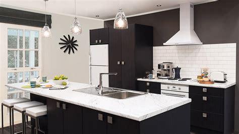 mitre 10 kitchen design white kitchen nz design custom contemporary on 7543