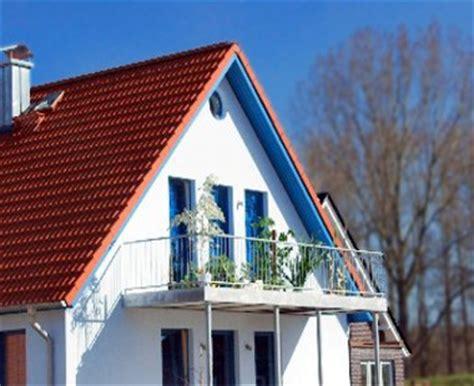 dachsanierung kosten pro qm österreich preise richter dachbeschichtung
