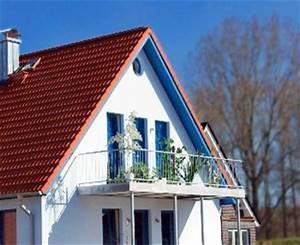 Dach Preis Pro M2 : preise richter dachbeschichtung ~ Sanjose-hotels-ca.com Haus und Dekorationen