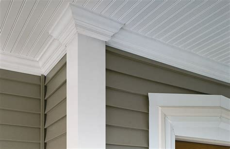 Corner Post  Vinyl Siding Institute Vsi