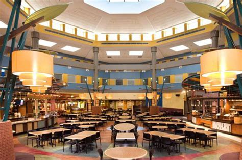 eickhoff dining hall featured   national association