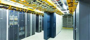 Structured Cabling System Archives