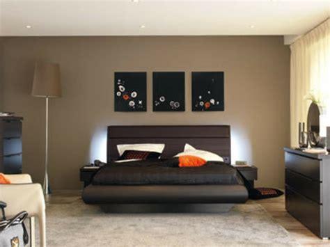 chambre a coucher peinture peinture chambre coucher adulte dcoration peinture