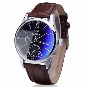 Montre De Marque Homme : montre de luxe homme marque ~ Melissatoandfro.com Idées de Décoration