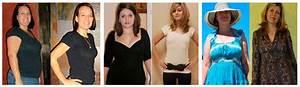 Спрей для похудения какой