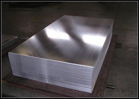 corrugated aluminum sheet  metal wall systems real time quotes  sale prices okordercom