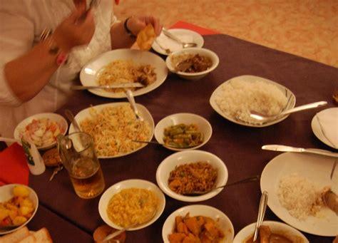 cuisine ella lment de cuisine indpendant elements of nutrition
