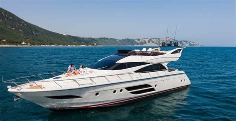 Boat Prices At Boat Show by Yacht Rental Dubai