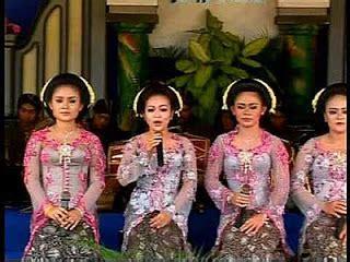 Campursari jawa lagu mp3 download from lagump3downloads.com. Download Kumpulan Lagu Mp3 Campursari Terlengkap Full Album - Kolam Lagu Mp3