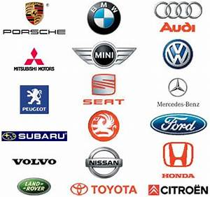 Car Logos With Wings - car logos