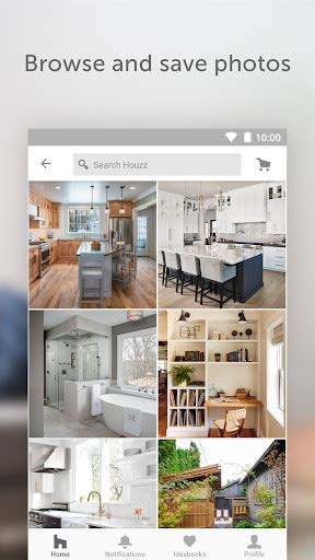 houzz home design remodel  apk   android