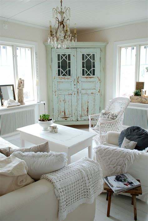 white living room ideas decoholic