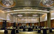 Hotel Banquet Hall