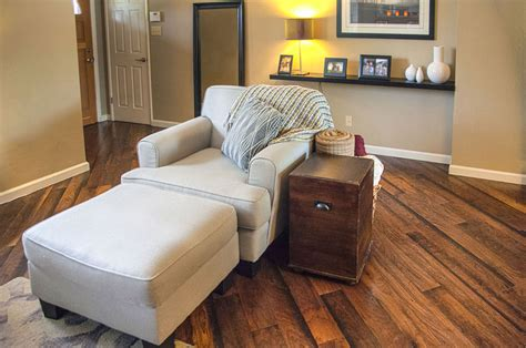 wood flooring trends  trendy flooring ideas
