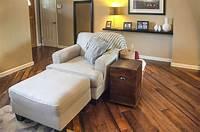 trending living room wood flooring 2017 Laminate Flooring Trends: 11 Ideas for Show Stopping Floors - FlooringInc Blog