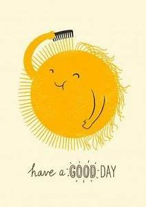 Sun designs, Hope and Good day on Pinterest