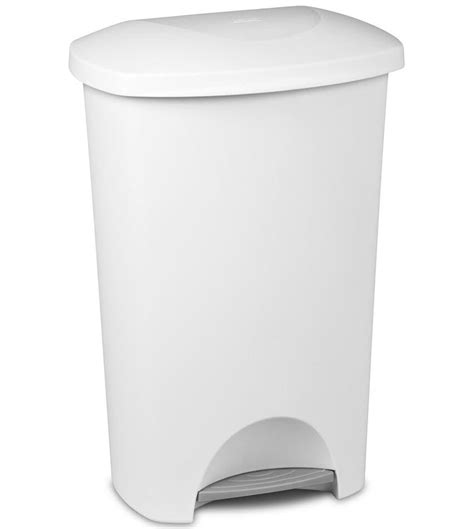 Kitchen Garbage Cans by Kitchen Keep Clean Your Kitchen Area With Kitchen Garbage