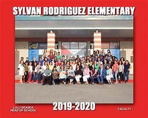 sylvan rodriguez elementary rodriguez sylvan elementary homepage