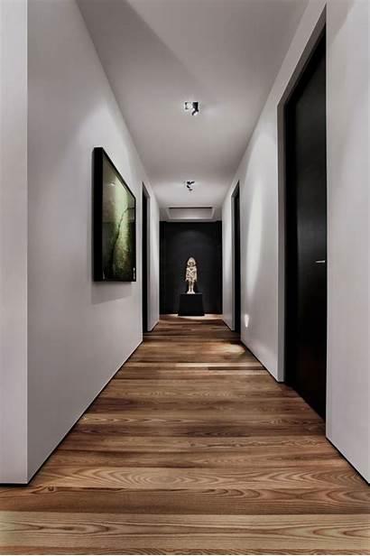 Interior Doors Elegant Wall Modern Paint Frame
