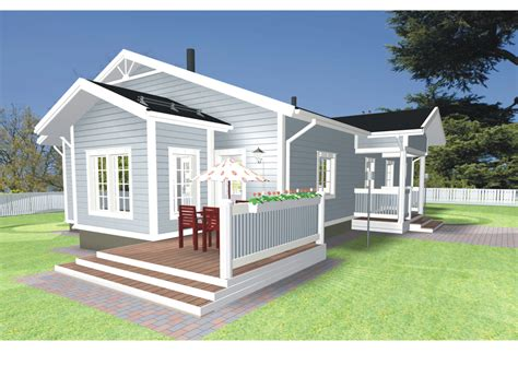 12 Wonderful Small House Models  Architecture Plans 861