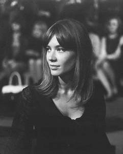 Life. Beauty. Laughter.: francoise hardy