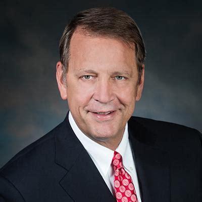 Hawkins insurance agency life & healt. Local hospital CEO dies - St. Louis Business Journal
