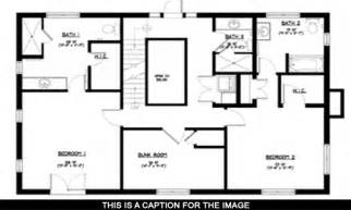 construction floor plans floor plans for small homes building design house plans