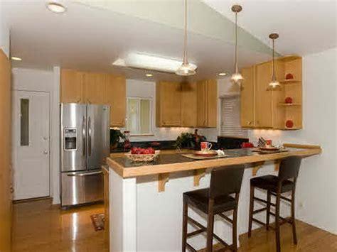 small open kitchen ideas kitchen open kitchen designs ideas design my kitchen