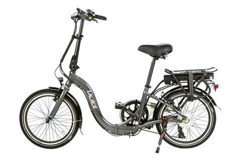 beste e bike tips om de beste e bike verzekering af te sluiten fietsvakantie tk