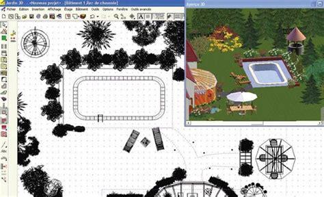 am 233 nagez votre jardin et votre cour en 3d avec ce logiciel