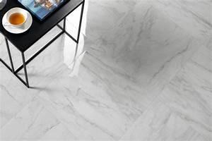 Marmor Effekt Spachtel : marmor effekt fliesen graues melange durchgef rbtes ~ Watch28wear.com Haus und Dekorationen