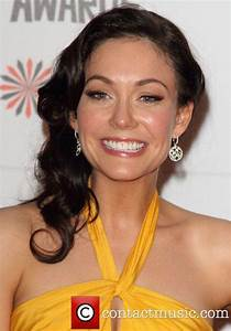 Picture of Anna Skellern