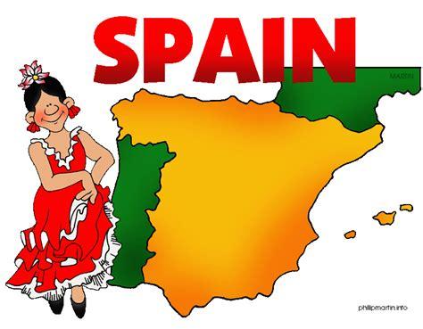 Spanish Just For Children