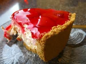 strawberry cheesecake cake strawberry cheesecake cake recipe dishmaps