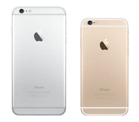 at t iphone 6 release date walmart iphone 6 release date plans reveal deals