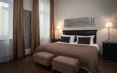 1 bedroom detroit apartments are easy to find on apartmentcities.com. One-Bedroom Apartment Type A - Palacina Berlin