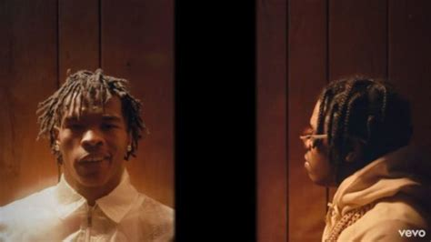VIDEO: Lil Baby Ft. Moneybagg Yo – No Sucker MP4 Download