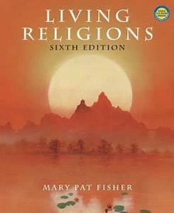 Bestsellers  2007  Covers  1950