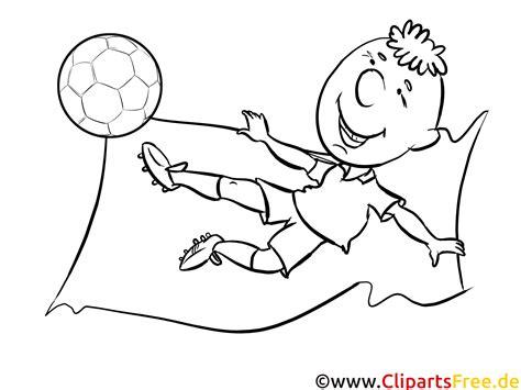 ball fussball ausmalbilder und malvorlagen zum ausmalen