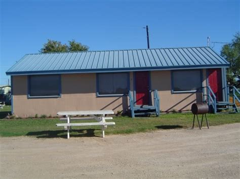 possum kingdom cabins tiplex cabins 1 2 3 possum kingdom lake vacation rental