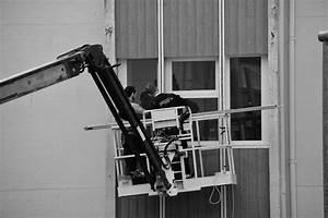 Draußen Kalt Fenster Nass : kostenloses foto zum thema drau en fahrzeug fenster ~ Markanthonyermac.com Haus und Dekorationen